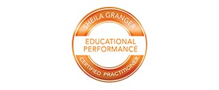 Educational performance certified practitioner